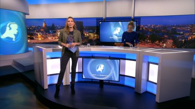 cap_Hart van Nederland - Late Editie_20181108_2227_00_04_40_05