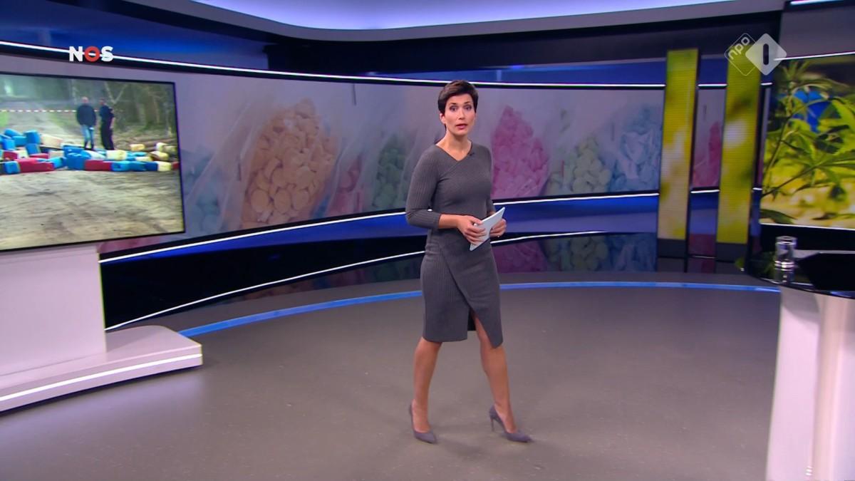 Annechien Steenhuizen