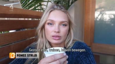 cap_RTL Boulevard_20181108_1835_00_34_44_49