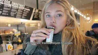 cap_RTL Boulevard_20181108_1835_00_34_45_50