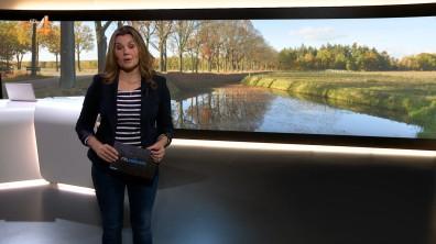 cap_RTL Nieuws_20181109_0657_00_03_26_09