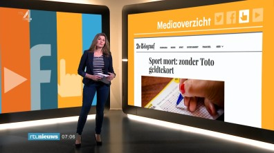 cap_RTL Nieuws_20181109_0657_00_09_57_41