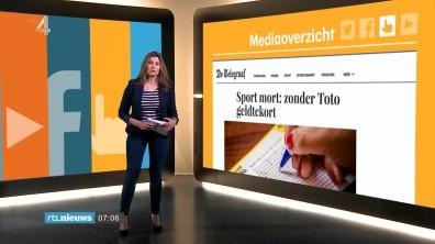 cap_RTL Nieuws_20181109_0657_00_09_58_46