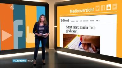 cap_RTL Nieuws_20181109_0657_00_09_58_48