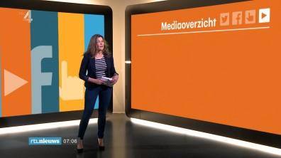 cap_RTL Nieuws_20181109_0657_00_10_00_54