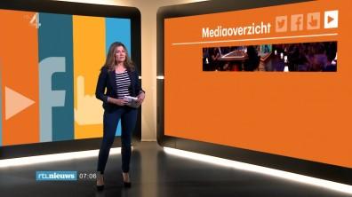 cap_RTL Nieuws_20181109_0657_00_10_01_56