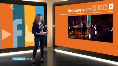 cap_RTL Nieuws_20181109_0657_00_10_01_57