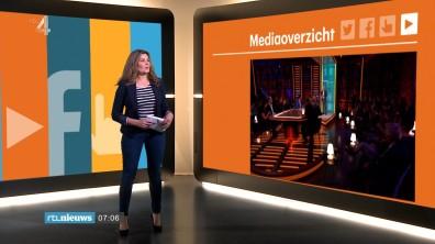 cap_RTL Nieuws_20181109_0657_00_10_03_58