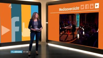 cap_RTL Nieuws_20181109_0657_00_10_03_59