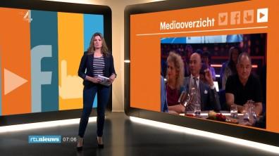 cap_RTL Nieuws_20181109_0657_00_10_04_60
