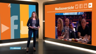 cap_RTL Nieuws_20181109_0657_00_10_04_61