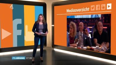 cap_RTL Nieuws_20181109_0657_00_10_05_63