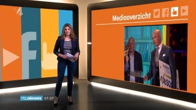 cap_RTL Nieuws_20181109_0657_00_10_21_65