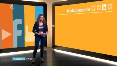 cap_RTL Nieuws_20181109_0657_00_10_22_66