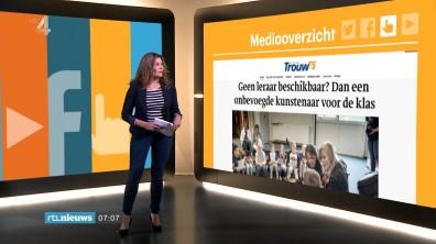 cap_RTL Nieuws_20181109_0657_00_10_23_67