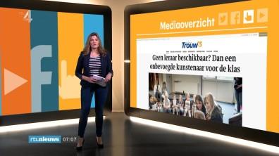 cap_RTL Nieuws_20181109_0657_00_10_25_68