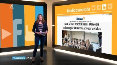 cap_RTL Nieuws_20181109_0657_00_10_25_69