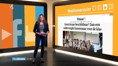 cap_RTL Nieuws_20181109_0657_00_10_25_70
