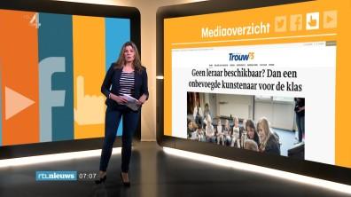 cap_RTL Nieuws_20181109_0657_00_10_26_74