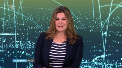 cap_RTL Nieuws_20181109_0657_00_11_32_79