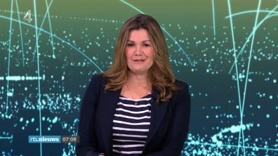 cap_RTL Nieuws_20181109_0657_00_11_32_81