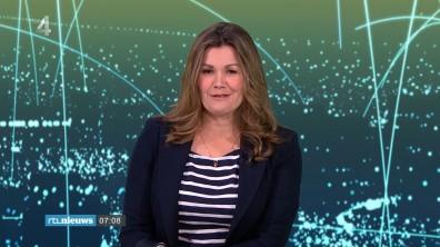 cap_RTL Nieuws_20181109_0657_00_11_32_82