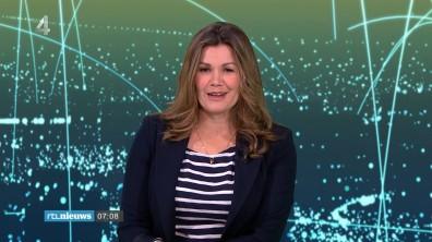 cap_RTL Nieuws_20181109_0657_00_11_32_83