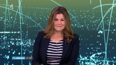 cap_RTL Nieuws_20181109_0657_00_11_33_86