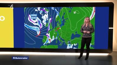cap_RTL Nieuws_20181109_0657_00_12_11_94