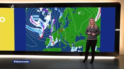 cap_RTL Nieuws_20181109_0657_00_12_13_103