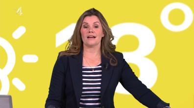 cap_RTL Nieuws_20181109_0657_00_13_15_104