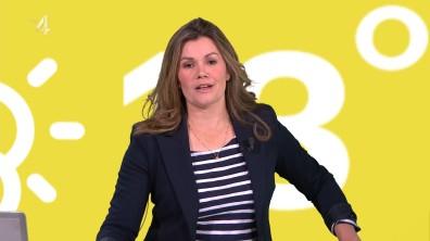 cap_RTL Nieuws_20181109_0657_00_13_17_111