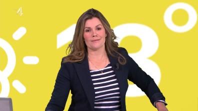 cap_RTL Nieuws_20181109_0657_00_13_17_112