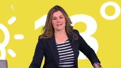 cap_RTL Nieuws_20181109_0657_00_13_18_113