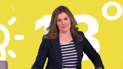 cap_RTL Nieuws_20181109_0657_00_13_18_114