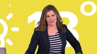 cap_RTL Nieuws_20181109_0657_00_13_18_115