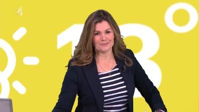 cap_RTL Nieuws_20181109_0657_00_13_20_119