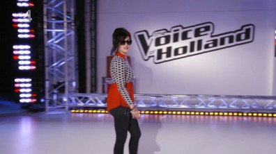 cap_The voice of Holland_20181102_2031_00_14_33_07