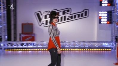 cap_The voice of Holland_20181102_2031_00_14_33_08