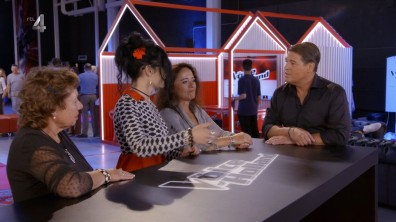 cap_The voice of Holland_20181102_2031_00_14_58_04