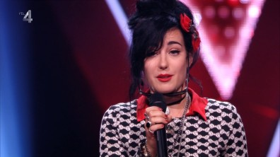 cap_The voice of Holland_20181102_2031_00_30_52_69