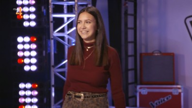 cap_The voice of Holland_20181109_2031_00_30_14_07