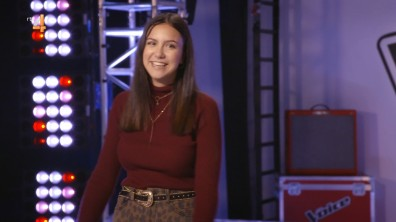 cap_The voice of Holland_20181109_2031_00_30_14_08