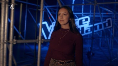 cap_The voice of Holland_20181109_2031_00_30_53_25
