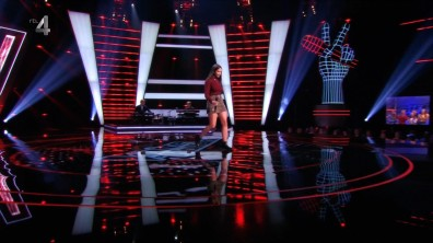 cap_The voice of Holland_20181109_2031_00_31_05_28