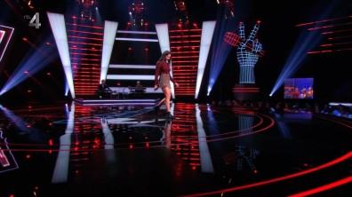cap_The voice of Holland_20181109_2031_00_31_06_29