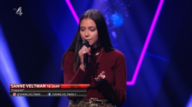 cap_The voice of Holland_20181109_2031_00_31_20_05