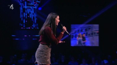 cap_The voice of Holland_20181109_2031_00_32_48_33