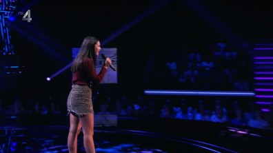 cap_The voice of Holland_20181109_2031_00_32_49_34
