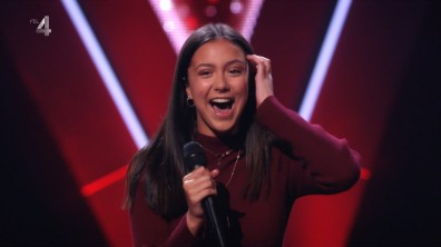 cap_The voice of Holland_20181109_2031_00_33_08_38